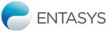 Entasys Logo