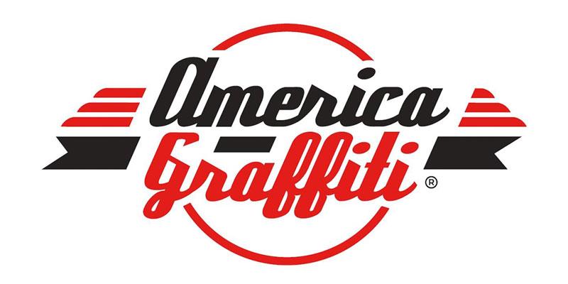 America Graffiti
