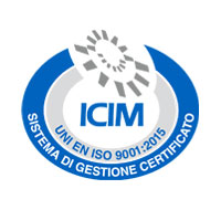 ICIM 9001:2015