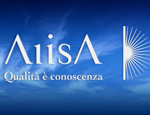 AIISA – Associazione Italiana Igienisti Sistemi Aeraulici